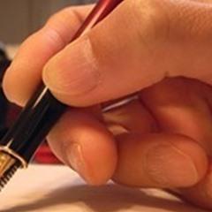 العبث بمفهوم الأمن العربي (1-2)