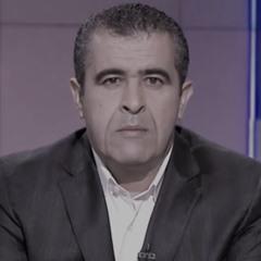 أزمة السلطة في البلاد العربية