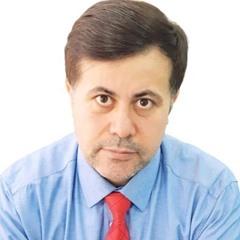 مئوية الدولة الأردنية ومشروع الملكية الدستورية المتعثر