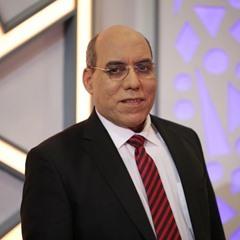 حول انتخابات الصحفيين المصريين