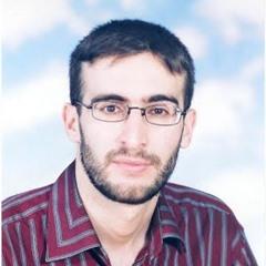 في ذكرى مجزرة رابعة.. القاتل إبراهيم عيسى يحترف اللصوصية