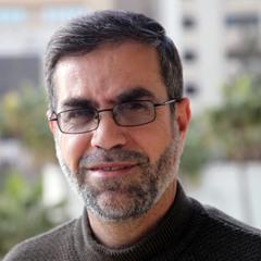 سؤال لمعارضي الانقلاب رافضي عودة مرسي