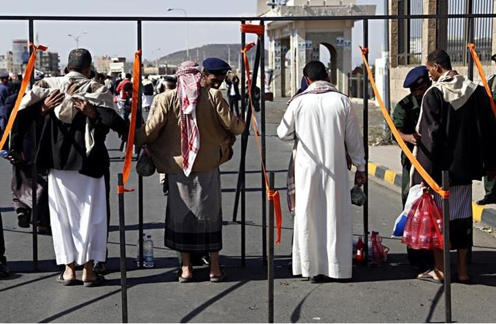 أموال الخليج ألقت باليمن في أحضان إيران!
