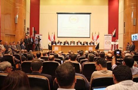 """وسط انتقادات وجدل.. فتح باب الترشح لانتخابات """"الشيوخ"""" بمصر"""