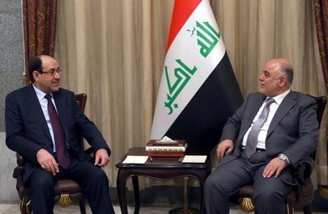 حزب الدعوة يتحدث عن مفاجآت بالانتخابات.. هل يبعد المالكي؟