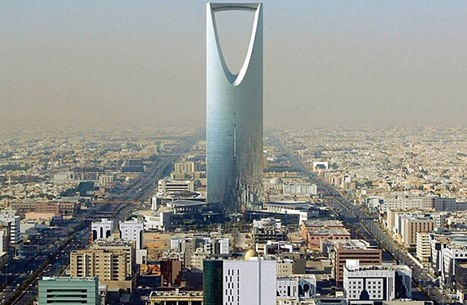 النقد الدولي: السعودية ربما تتخلص من عجز الموازنة في 2020