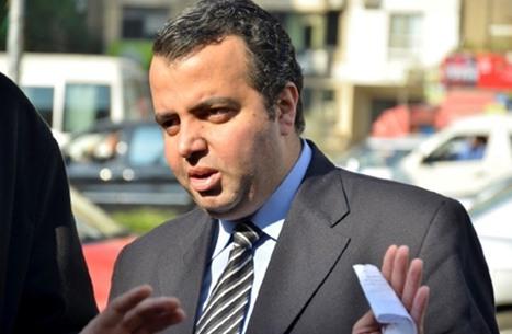 """ما مصير السياسي المصري """"النجار"""" بعد ألف يوم على اختفائه؟"""