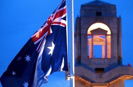 أستراليا تنضم لدول التعايش مع كورونا.. ومنظمة الصحة تحذر