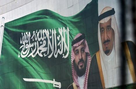 الرياض ترفض استنتاجات تقرير CIA حول خاشقجي وتعتبرها مسيئة