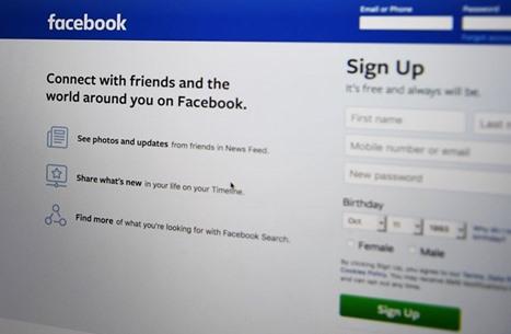 """توصية لـ""""فيسبوك"""" بالتحقيق حول التحيز ضد المحتوى الفلسطيني"""