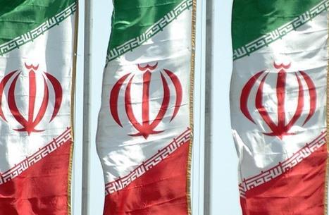 الخارجية الإيرانية تعلق على تقارير حول محادثات مع السعودية