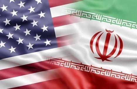 أمريكا: الحل الدبلوماسي للملف النووي الإيراني ما زال ممكنا