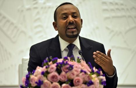 رئيس وزراء إثيوبيا: أحبطنا محاولة لإشعال حرب أهلية