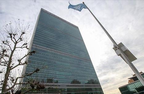 الأمم المتحدة: القرارات حول انسحاب أرمينيا من قره باغ قائمة