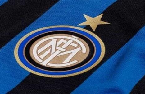 دولة عربية تنافس على شراء نادي إنتر الإيطالي