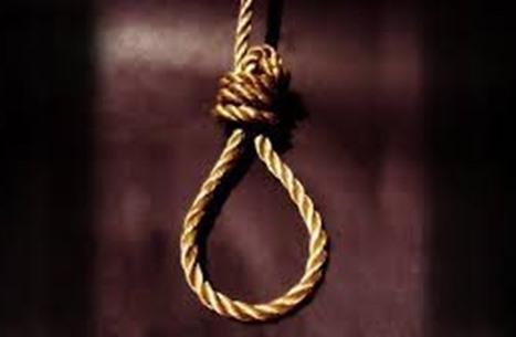 تنفيذ أحكام إعدام بعد تفجيري بغداد.. ومخاوف من تصاعدها