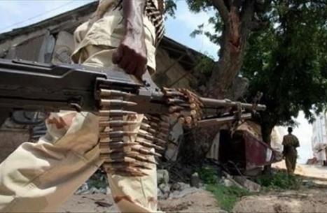 """مقتل 10 جنود نيجيريين بهجوم لـ""""بوكو حرام"""""""