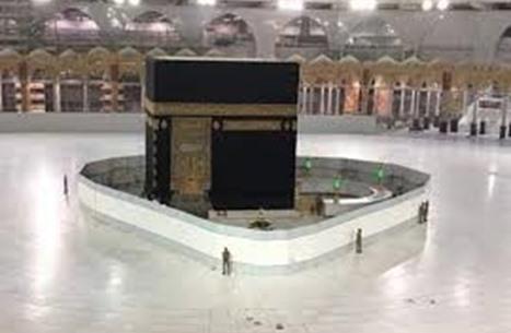 هل إغلاق المساجد يفضي إلى تجفيف منابع الهداية الدينية؟