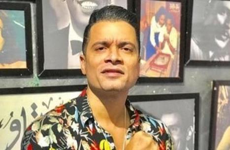 """استبعاد حسن شاكوش من عضوية """"الموسيقيين"""" بمصر لسبب صادم"""
