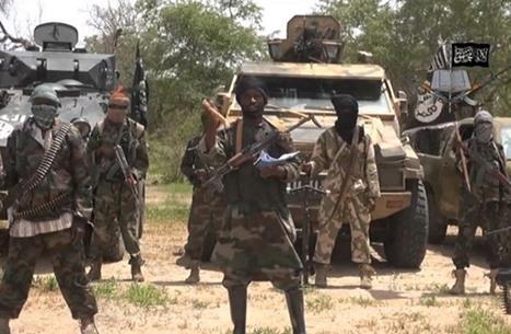داعش يتوسع بأفريقيا.. موزمبيق وتنزانيا والكونغو ملعبه الجديد