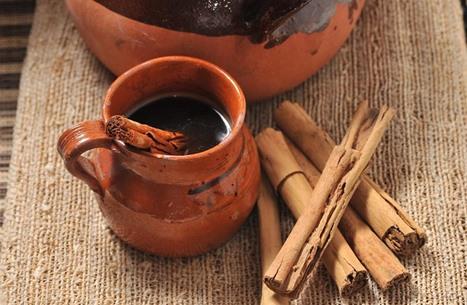 تعرف على عادات شعوب العالم في شرب القهوة (تفاعلي)