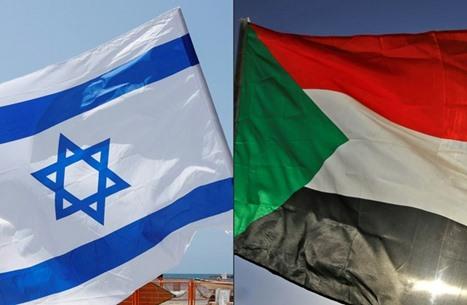 محللون يقرأون أبعاد تطبيع السودان على حصار المقاومة بغزة