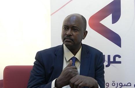 """ندوة """"عربي21"""": 3 دول تتحكم بشؤون السودان.. أين موقع مصر؟"""