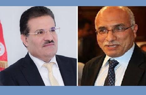 تونس.. نهضويان طالبا بتأجيل المؤتمر وفصل الزعامة عن الرئاسة