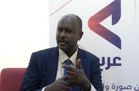 نقيب صحفيي السودان لعربي21: تراجع مخيف لحرية الإعلام