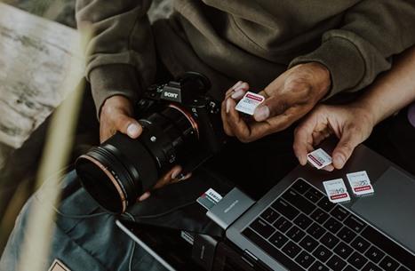 """تعرف إلى الصور الفائزة بـ""""المسابقة الدولية"""" 2020 (شاهد)"""