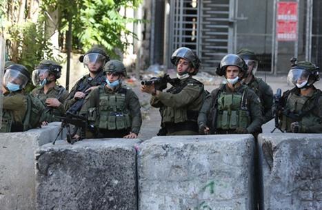 رئيس سابق للموساد: إسرائيل تنزلق لدولة ثنائية القومية