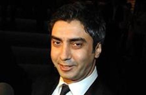 """""""علمدار"""" مهدد بالسجن 12 عاما.. والسبب هاتف زوجته"""