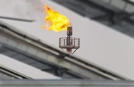 من المستفيد الأكبر من خط الغاز الجديد بين مصر والاحتلال؟