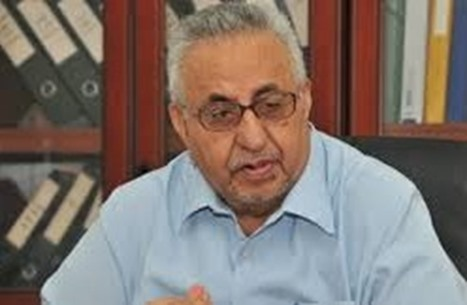 عبد الرحيم حمدي.. إسلامي قاد التحرير الاقتصادي في السودان