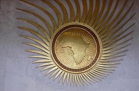 """الاتحاد الأفريقي يؤجل البت بمنح الاحتلال """"صفة مراقب"""""""