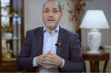 """رئيس """"حمس"""" الجزائرية: الهجرة السرية ظاهرة سياسية بامتياز"""