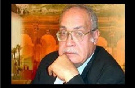 وفاة حسن حنفي.. من منظري اليسار الإسلامي وعلم الاستغراب