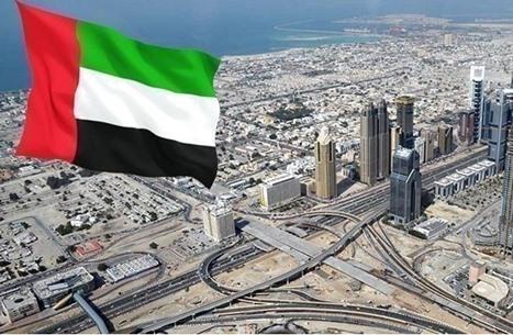 تقرير دولي يفضح سرقة أجور الأفارقة المبعدين من الإمارات
