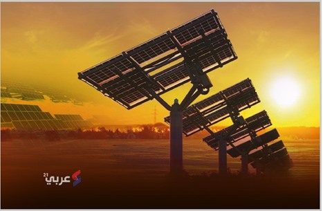 أكثر الدول استثمارا بالطاقة المتجددة.. بينها عربية (إنفوغراف)