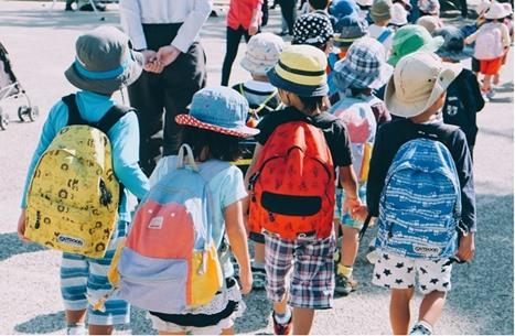 قوانين صينية تمنع إرهاق طلبة المدارس بالواجبات والامتحانات