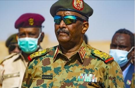 تباين المواقف بشأن أسباب وتبعات الانقلاب في السودان