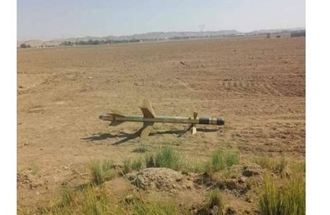 هل ستسخدم مليشيات عراقية صواريخ ضد طائرات التحالف؟