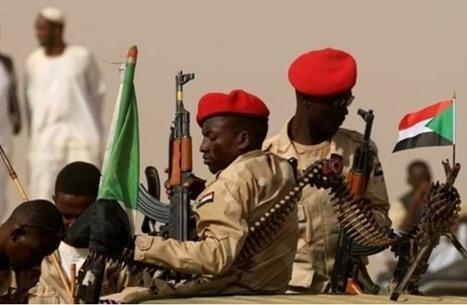 سفراء سودانيون يدينون انقلاب الجيش ضد الحكومة