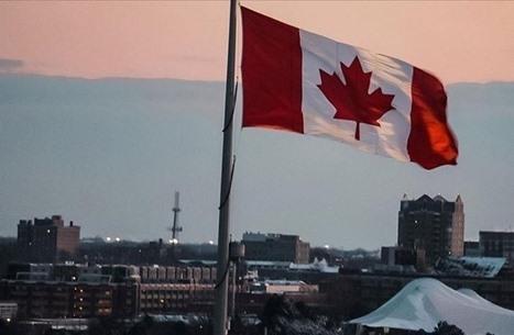 إفلاس شركة دفاع كندية بعد حظر تصدير منتجاتها لتركيا