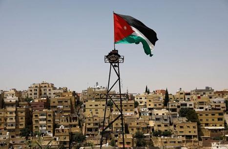 لماذا ارتفعت نسبة الانتحار بين الأردنيين بشكل لافت؟