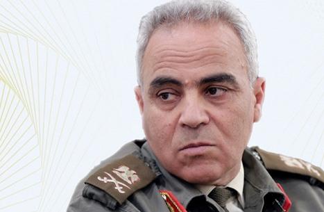 اللجنة العسكرية الليبية تحضر لاجتماع دولي بمصر حول المرتزقة