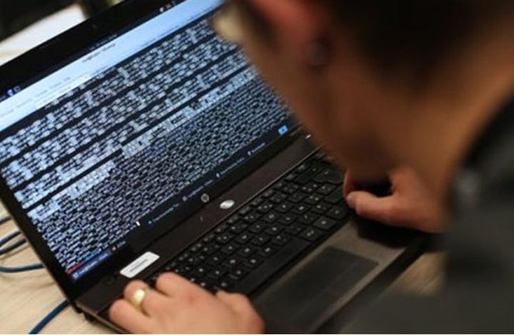 واشنطن: الحكم بسجن روسيين لتصديرهما تكنولوجيا محظورة لروسيا