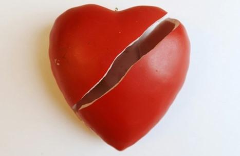 12 سببا يدفع المرأة للانفصال عن زوجها حتى لو كانت تحبه