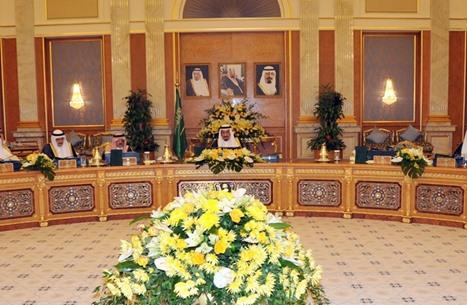 """السعودية توافق على """"ضريبة انتقائية"""" موحدة بدول الخليج"""