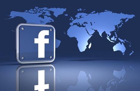 """هل تعهد """"فيسبوك"""" بمعالجة مخاوف بشأن الإساءة للدين ولمن؟"""